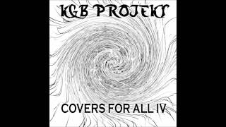 KGB Projekt - Cool, Calm And Collected (The Rolling Stones)