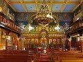 Orthodox Christian Morning Prayers