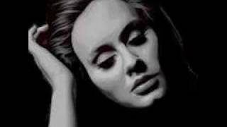 Watch Adele Crazy For You video