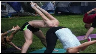 Perfectly timed photos that will make funny pose | Funny Potos