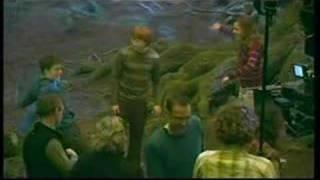 David Yates-OOTP ABC Special