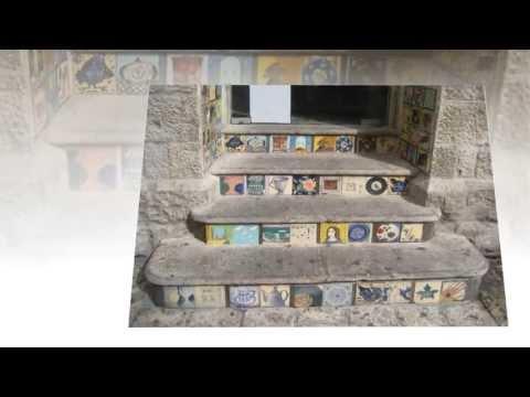 Nachalat Shiva  Jerusalem (Estate of the Seven)
