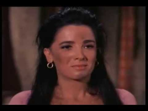 The High Chaparral: Victoria tribute