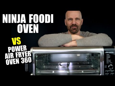 ninja-foodi-air-fry-oven-vs-power-air-fryer-oven-360