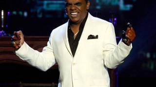 The Isley Brothers - Move your body