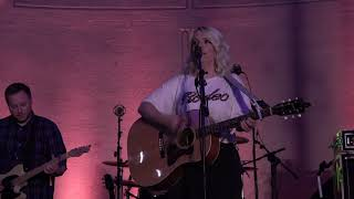 Sam Coe & The Long Shadows -Whisky Dreaming @ The British Country Music Festival 13-09-2019-4k