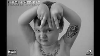 ПЪРВИЯТ АЛБУМ НА MOM4ETO : HOOD BABY BOY ОЧАКВАЙТЕ СКОРО, МОЖЕ ДА П...