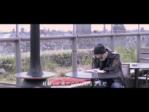 HIROOMI TOSAKA / 「WASTED LOVE」Special Documentary(登坂広臣 / 三代目 J Soul Brothers from EXILE TRIBE)