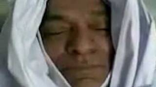 Moin Akhtar Dead Body Exclusive Videos on http://www.vidjin.com