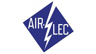 The Air Lec Advantage En Espanol