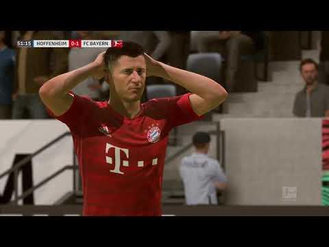 News Bundesliga Ergebnisse
