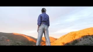 Kaleema - Ritual (Video Oficial)