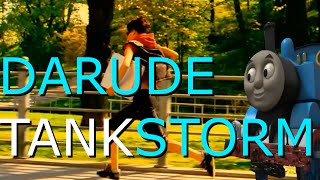 Repeat youtube video Darude - Tankstorm