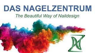 Das Nagelzentrum Farbgel No.196 Wizards Robe