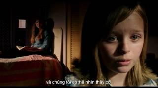 TRÒ CHƠI GỌI HỒN 2 - Trailer B