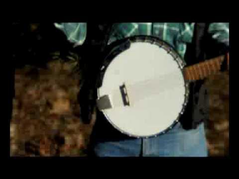 Michael Berryman & Banjo Man  Billy Redden