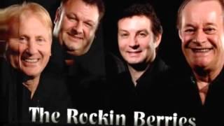 The Rockin