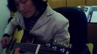 Thần thoại - Guitar