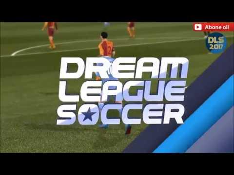 Dream League Soccer 2017 Hızlı Para Kasma Hilesi