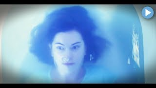 Killer Expendables (Thriller in voller Länge) ganzer Film deutsch HD 2018 (FSK 18)