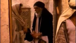 Ο τέταρτος Μάγος-The Fourth Wise Man 1985 GR SUBS
