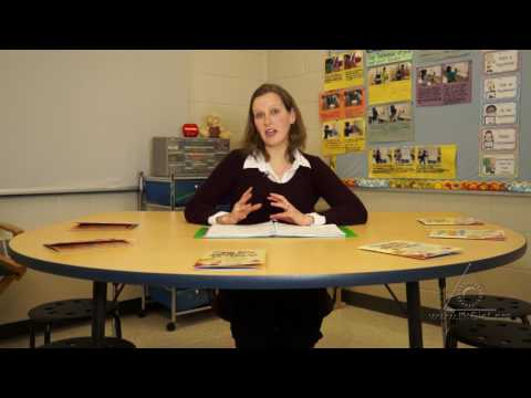 Guided Reading: Differentiating Instruction in Skill- and Strategy-Focused Groupings (Virtual Tour)