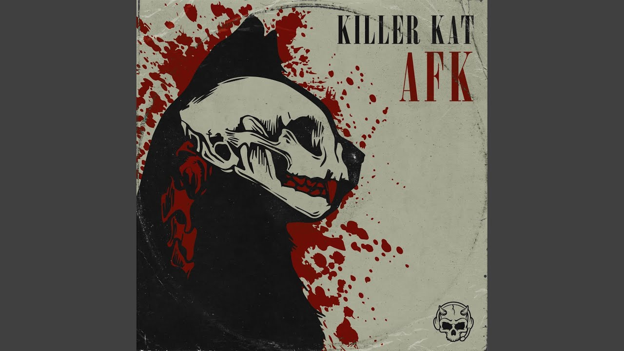 Killer Kat Afk Roblox Id Roblox Music Codes