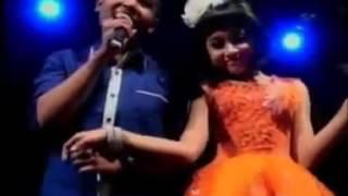 Download Mp3 Birunya Cinta   Tasya Ft Gerry New Pallapa   Tasik Agung Rembang