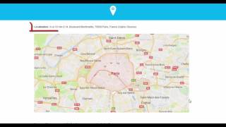 Localiser un telephone portable grace son numero GSM / How to Track a Cell Phone