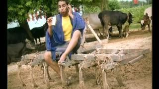 Bhotu Shah Ji Kuttange | Hello Papa Hello | Full Comedy Song