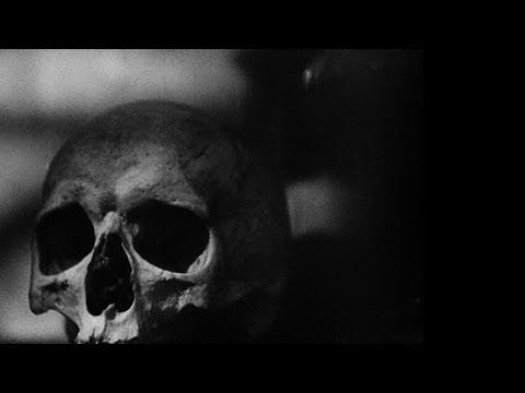 Vampyr - A Dangerous Meeting
