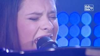 Francesca Michielin - Canzone dell