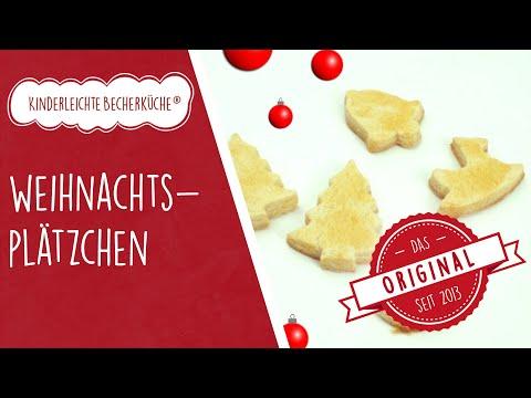 Weihnachtsplätzchen Kindergarten.Plätzchen Backen Mit Kindern Weihnachtsplätzchen Mit Der