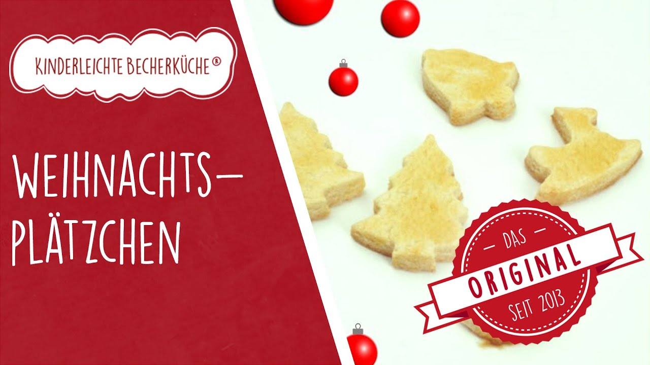 rezept pl tzchen backen mit kindern mit kinderleichte becherk che weihnachtspl tzchen backen. Black Bedroom Furniture Sets. Home Design Ideas