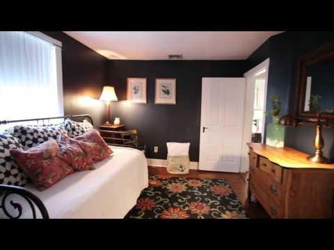 Historic Acres   Farmhouse Video
