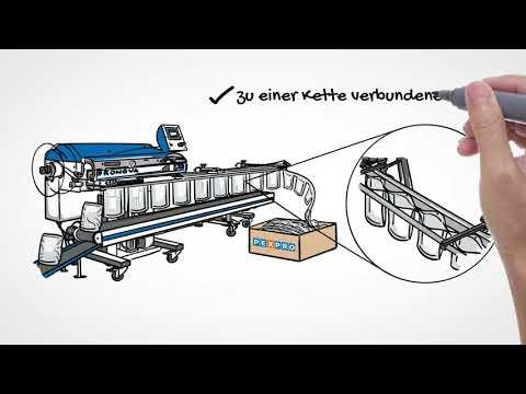 pexpro_gmbh_video_unternehmen_präsentation