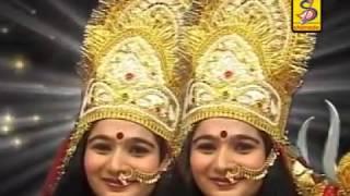 Prabhat Solanki - Chamund Maa Ni Bev Mukh Ni Varta