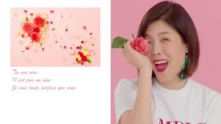 【MV繁中字】 LYn(린) _ Onu0026On (Feat. Chancellor(챈슬러))
