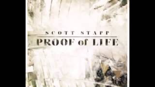 Scott Stapp   Proof of Life   Break out