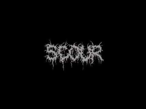 Scour 2016 Metal Devastation Radio Interview