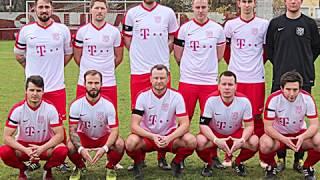 24.03.2019,  SV Schladen - FC Viktoria Thiede 0:2, Nordharzliga 2