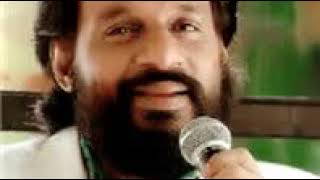 Chamak cham cham - KJ Yesudas - Hindi album song