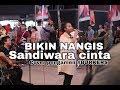 Republik Sandiwara Sedih Banget Gays Tunanetra Cover Pengamen Bukit Bintang Burkers  Mp3 - Mp4 Download