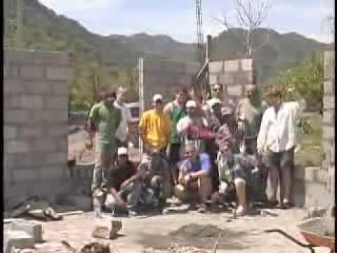Rivers Of The World - Honduras Medical Clinic