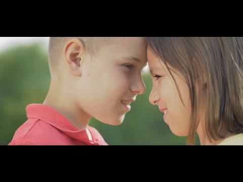 Bane Mojicevic - Ne ide vino bez harmonike (Official video 2017) - 4K