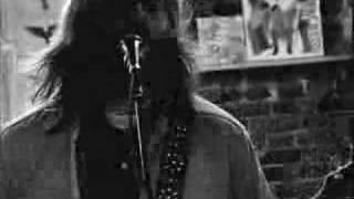 Black Keys live @ Grimey