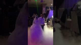Цыганская свадьба  город Краснодар