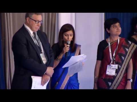Time India Awards 2017