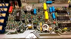 Philips 3212