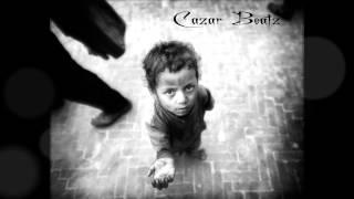 Rap Instrumental - Sad - Unjustly - FREEBEAT prod by Cazar Beatz